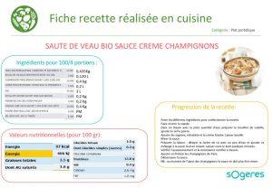 thumbnail of fr_-saute-veau-bio-sauce-creme-champ