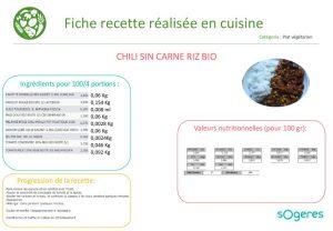 thumbnail of fr_chili-sin-carne-veg