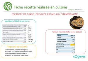 thumbnail of fr_escalope-dinde-lbr-sauce-creme-champignons