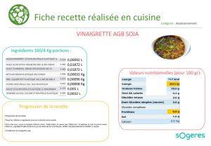 thumbnail of fr_sauce-vinaigette-bio-soja