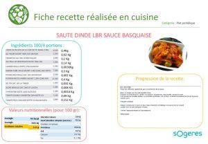 thumbnail of fr_saute-dinde-lbr-sauce-basquaise