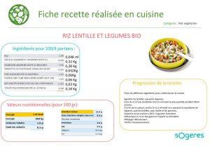 thumbnail of fr_veg-riz-lentilles-legumes-bio