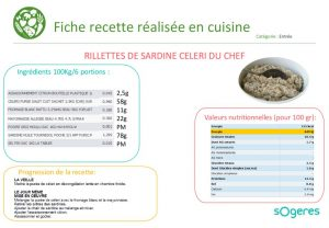 thumbnail of fr_-rillettes-sardine-celeri-du-chef