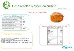 thumbnail of fr_cake-carotte