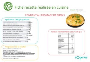 thumbnail of fr_fondant-fromage-de-brebis