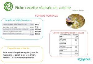thumbnail of fr_fondue-poireaux