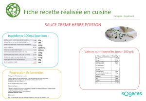 thumbnail of fr_sauce-creme-herbe-poisson