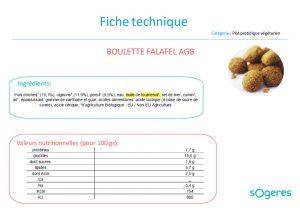 thumbnail of ft_boulette-falafel-agb