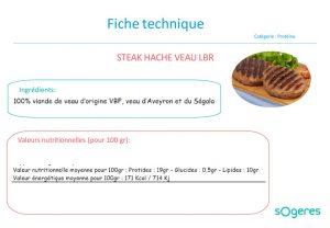 thumbnail of ft_steak-hache-veau-lbr