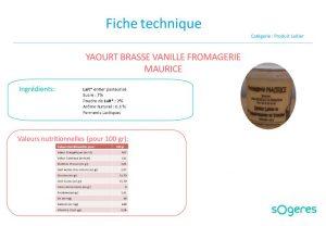 thumbnail of ft_yaourt-brasse-maurice-vanille
