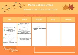 thumbnail of menu-college-lycee