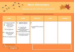 thumbnail of menu-elementaire