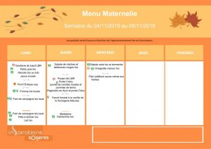 thumbnail of menu-maternelle
