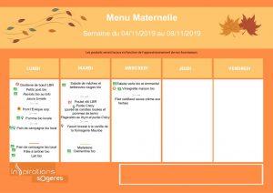 thumbnail of menu-maternelle