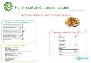 thumbnail of fr_pate-bio-potiron-carotte-mozzarella