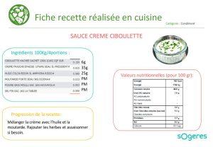 thumbnail of fr_sauce-creme-ciboulette