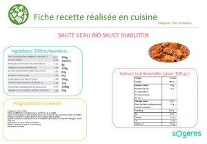 thumbnail of fr_saute-veau-bio-sce-diablotin