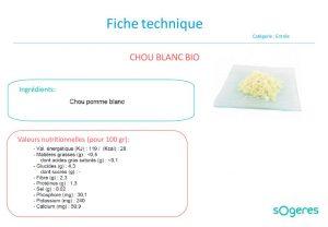 thumbnail of ft_chou-blanc-bio