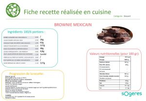 thumbnail of fr_brownie-mexicain