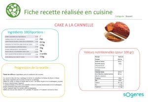 thumbnail of fr_cake-a-la-cannelle