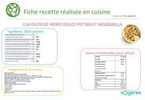 thumbnail of fr_clafoutis-p.douce-pdt-mozzarella
