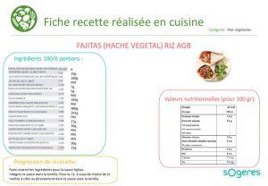 thumbnail of fr_fajitas-vegetarien