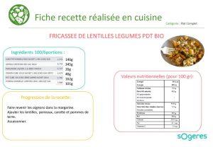 thumbnail of fr_fricassee-lentille-pdt-legume