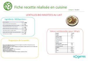 thumbnail of fr_lentilles-bio-mijotees-lait