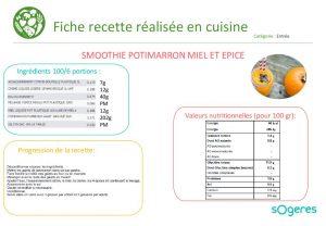 thumbnail of fr_smoothie-potimarron-miel-epice