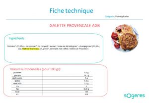 thumbnail of ft_galette-provencale-agb