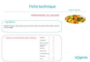 thumbnail of ft_printaniere-de-legume