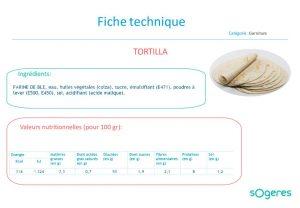 thumbnail of ft_tortilla