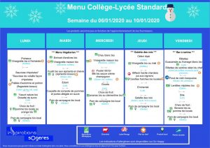 thumbnail of st-college-lycee
