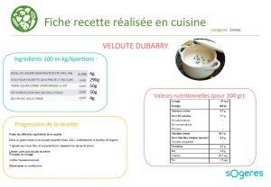 thumbnail of fr_veloute-dubarry