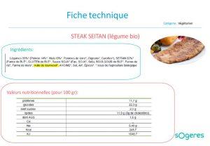 thumbnail of ft_steak-seitan