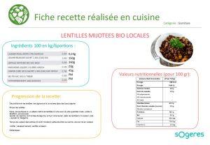 thumbnail of fr-lentille-mijotees-bio