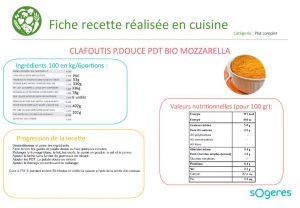 thumbnail of fr_clafoutis-p.douce-pdt-mozza