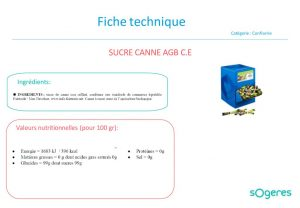 thumbnail of ft-sucre-canne-ce