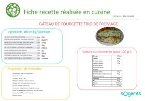 thumbnail of fr_gateau-courgette-trio-fromage
