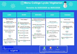 thumbnail of vg-college-lycee
