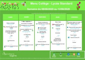 thumbnail of college-lycee-st