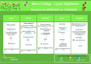 thumbnail of college-lycee-vg