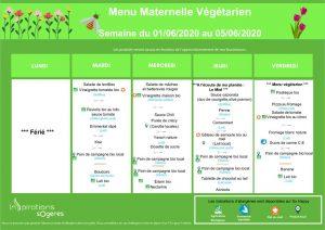 thumbnail of maternelle-vg