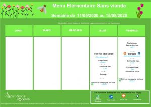 thumbnail of menu-elem-sans-viande