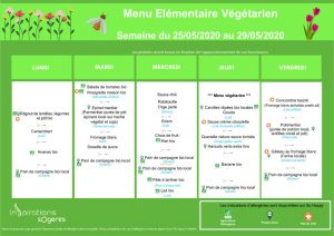 thumbnail of menu-elem-veg-25.05