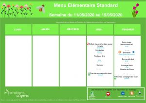 thumbnail of menu-elementaire-standard