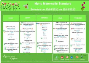 thumbnail of menu-mater-s-25.05
