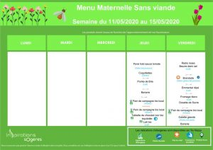 thumbnail of menu-mater-sans-viande