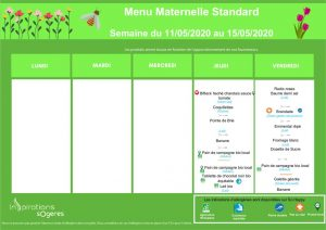 thumbnail of menu-mater-standard
