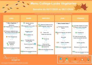 thumbnail of col-lyc-vegetarien